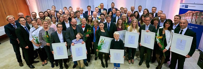Preisträger-Goldene-Lilie-2015-soziales-engagement-CSR
