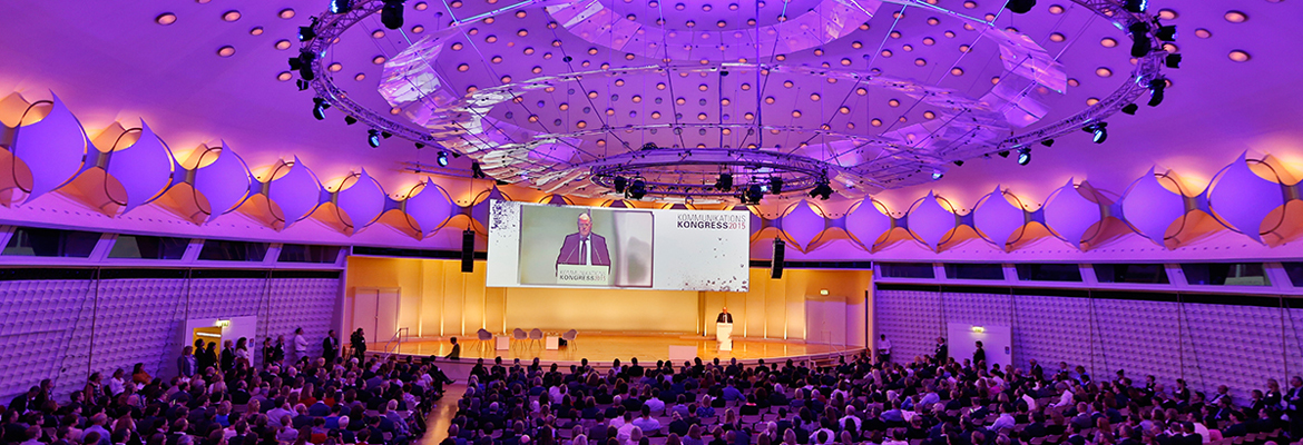 Steinbrueck-Peer-Kommunikationskongress-2015-PR-Macht