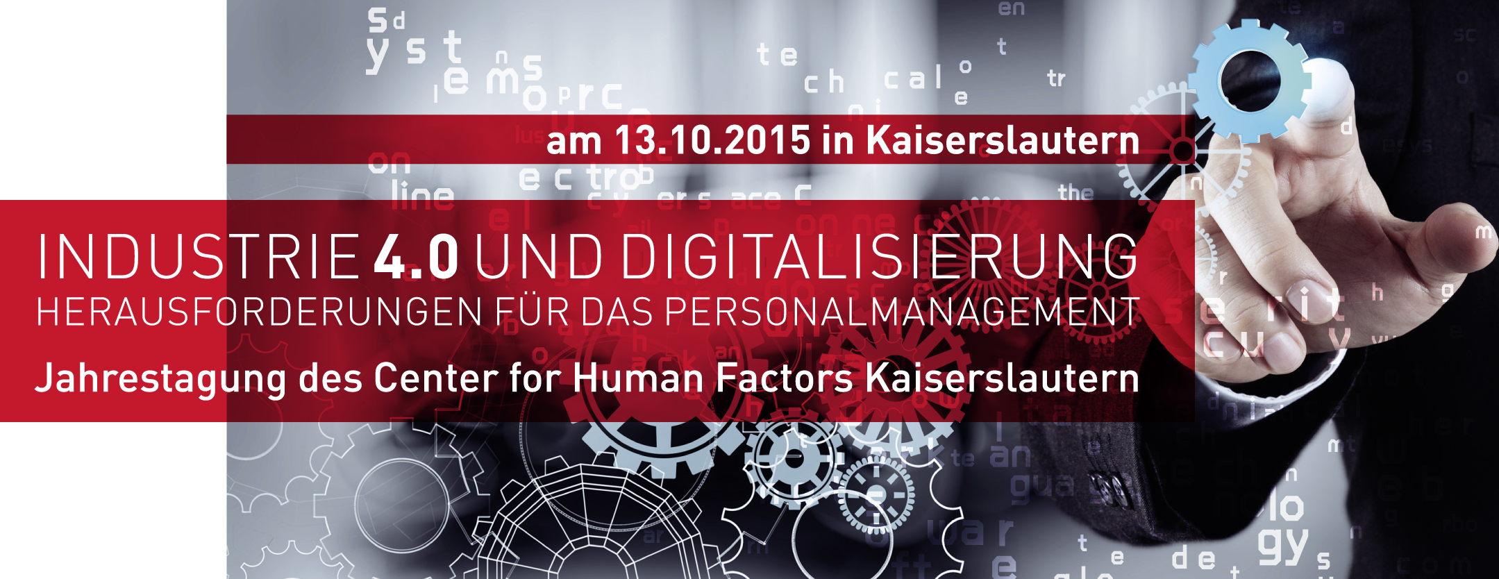 Fachtagung-CHF-Arbeitgeberkommunikation-Fink-Fuchs.jpg