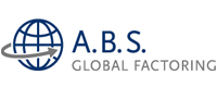 Logo-ABS-Global-Factoring-Etat-Fink-&-Fuchs