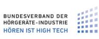 Logo-Bundesverband-der-Hörgeräte-Industrie-BVHI-Etat-Fink-&-Fuchs