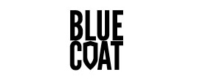 Logo-Blue-Coat-Systems-Inc-Etat-Fink-&-Fuchs