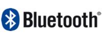 Logo-Bluetooth-SIG-Inc-Etat-Fink-&-Fuchs