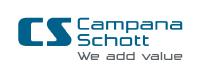 Logo-Campana-&-Schott-Business-Services-GmbH-Etat-Fink-&-Fuchs
