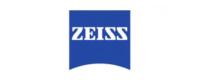 Logo-Carl-Zeiss-AG-Etat-Fink-&-Fuchs