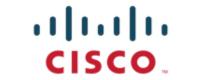 Logo-Cisco-Systems-GmbH-Etat-Fink-&-Fuchs