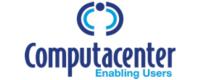 Logo-Computacenter-AG-&-Co.-oHG-Etat-Fink-&-Fuchs