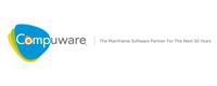 Logo-Compuware-GmbH-Etat-Fink-&-Fuchs