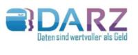 Logo-DARZ-GmbH-Etat-Fink-&-Fuchs
