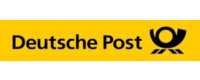 Logo-Deutsche-Post-AG-Etat-Fink-&-Fuchs