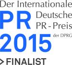 Deutscher-PR-Preis-Nominierung-Fink-und-Fuchs-Finalist