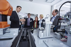 Digitalisierung-HR-CHF-Kaiserslautern-Factory-Lab