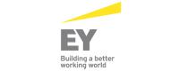 Logo-Ernst-&-Young-GmbH-Etat-Fink-&-Fuchs