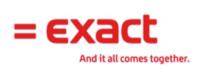 Logo-Exact-Software-GmbH-Etat-Fink-&-Fuchs