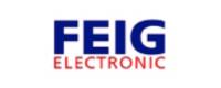 Logo-Feig-Electronic-GmbH-Etat-Fink-&-Fuchs