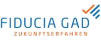 Logo-Fiducia-&-GAD-IT-AG-Etat-Fink-&-Fuchs