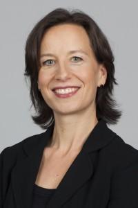 Fink-und-Fuchs-PR-Vorstand-Alexandra-Groß
