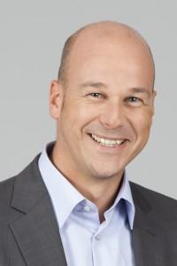 Fink-und-Fuchs-PR-Vorstand-Michael-Grupe