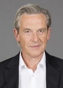 Fink-und-Fuchs-PR-Vorstandsvorsitzender-Stephan-Fink