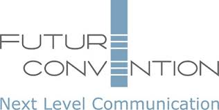 Future-Convention-2015-Logo