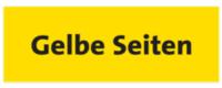 Logo-Gelbe-Seiten-Marketing-Gesellschaft-mbH-Etat-Fink-&-Fuchs