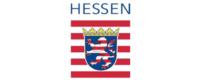 Logo-HA-Hessen-Agentur-GmbH-Etat-Fink-&-Fuchs
