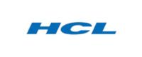 Logo-HCL-Technologies-GmbH-Etat-Fink-&-Fuchs