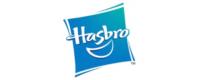 Logo-Hasbro-Deutschland-GmbH-Etat-Fink-&-Fuchs