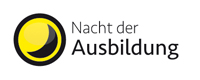 Logo-Heraeus-Nacht-der-Ausbildung-Etat-Fink-&-Fuchs