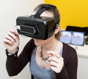 Inspiration-Jam-Zukunft-der-Kommunikation-2015-Virtual-Reality