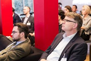 Inspiration-Jam-Zukunft-der-Kommunikation-Veranstaltung-Fink-und-Fuchs-Publikum