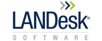 Logo-Landesk-Germany-GmbH-Etat-Fink-&-Fuchs