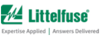 Logo-Littlefuse-Inc.-Etat-Fink-&-Fuchs