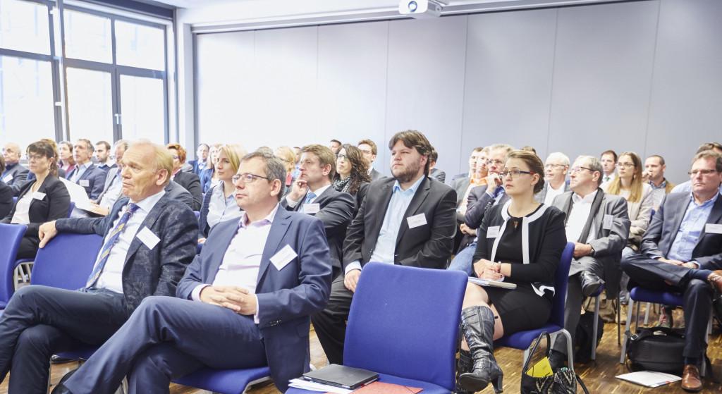 Personalmanagement-Digitalisierung-und-Arbeitgeberkommunikation-Jahrestagung-Kaiserslautern-Keynotes