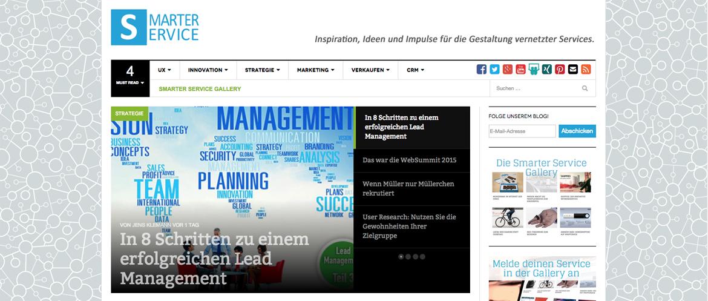 Smarter-Services-Fink-und-Fuchs-Interview-Bernhard-Steimel
