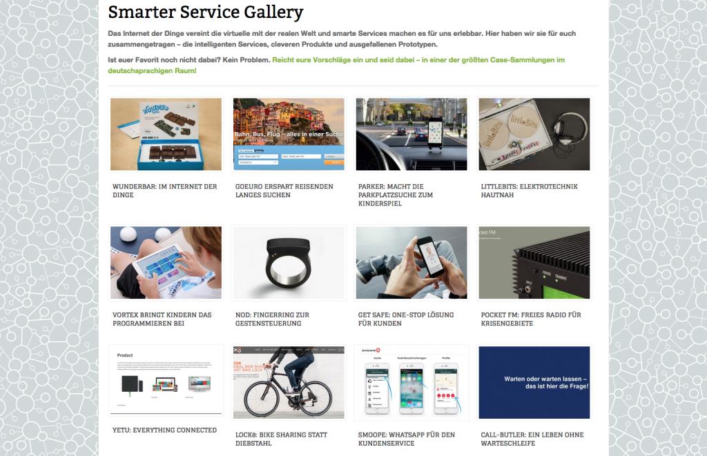 Smarter-Services-Gallery-Interview-Bernhard-Steimel-Fink-und-Fuchs