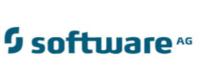 Logo-Software-AG-Deutschland-Etat-Fink-&-Fuchs