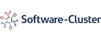 Logo-Software-Cluster-Etat-Fink-&-Fuchs