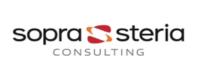Logo-Sopra-Steria-GmbH-Etat-Fink-&-Fuchs