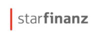 Logo-Starfinanz-GmbH-Etat-Fink-&-Fuchs