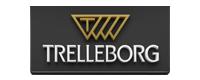 Logo-Trelleborg-Sealing-Solutions-Germany-GmbH-Etat-Fink-&-Fuchs