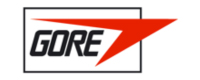 Logo-W.L.-Gore-&-Associates-GmbH-Etat-Fink-&-Fuchs