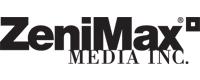 Logo-ZeniMax-Media-Inc-Etat-Fink-&-Fuchs