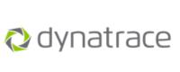 Logo-Dynatrace-LLC-Etat-Fink-&-Fuchs