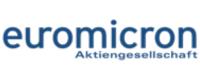 Logo-euromicron-AG-Etat-Fink-&-Fuchs