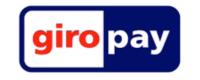 Logo-Giropay-GmbH-Etat-Fink-&-Fuchs
