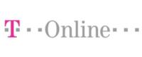 Logo-t-online-Etat-Fink-&-Fuchs