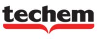 Logo-Techem-GmbH-Etat-Fink-&-Fuchs