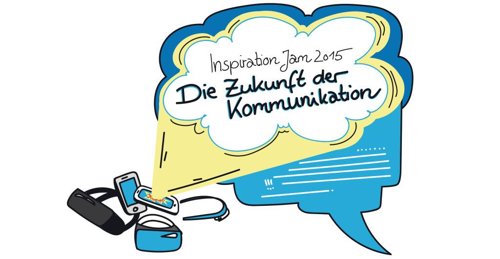 Inspiration-Jam-Zukunft-der-Kommunikation-Fink-und-Fuchs-Veranstaltung