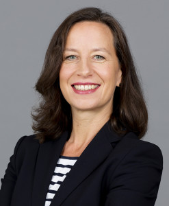 Alexandra Groß Vorstand Fink & Fuchs